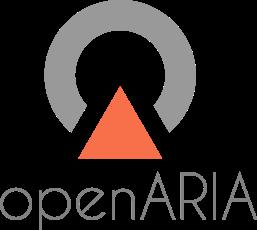 Logo openARIA