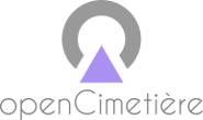 logo-opencimetiere-h110.png