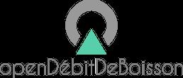 logo-opendebitdeboisson-h110.png