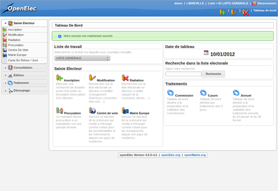 Openmairie-screenshot-openelec-4.0.0-rc1-tableau-de-bord.png