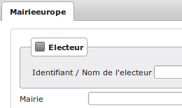 openelec-mentions-mairie-europe-saisie-260x155.png