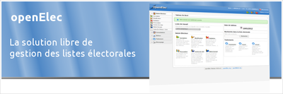 openelec-la-solution-libre-de-gestion-des-listes-electorales.png