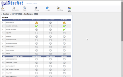 openmairie-screenshot-openresultat-1.12-nouvel-interface-de-saisie.png