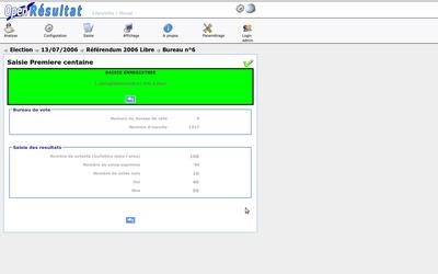 openmairie-screenshot-openresultat-1.12-validation-de-la-saisie.png