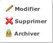 openmairie-framework-fonctionnalites-form-portlet.png
