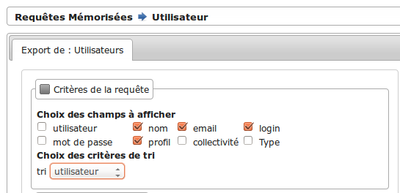 openmairie-framework-fonctionnalites-reqmo-form-criterias.png