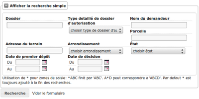 openmairie-framework-fonctionnalites-tab-recherche.png