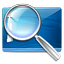 icon-demo-128-128.png